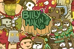Billy_Makin_Kid