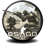 Ставки в игре Counter-Strike: Global Offensive